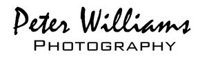 Peter Williams Photography