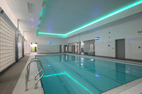 Blackburn Leisure pool-2434-3