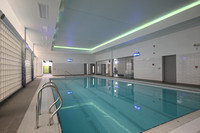 Blackburn Leisure pool-2433-3