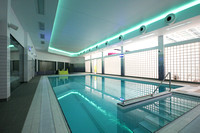 Blackburn Leisure pool-2423-3