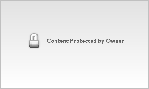 Andrew & Rebecca Wedding - Bulkeley Hotel, Beaumaris, Anglesey